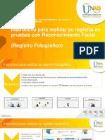 Instructivo_Registro_Fotografico_Reconocimiento_Facial (1).pdf