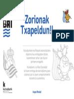 Gaztedi_Real_Sociedad_Zorionak