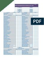 VOL-3-Formato-Registro-de-vehiculos