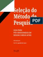 SANTOS_SeleçãoMétodoPesquisa.pdf