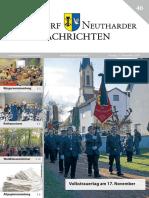 karlsdorf-neuthard_2019_46.pdf