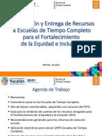 Presentación_Fortalecimiento_2019 (1)
