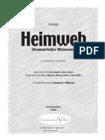 Musterseiten_pf560_Heimweh-Klavier