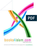 Muhammad, legacy of a prophet