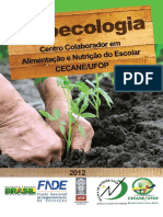 cartilha-agroecologia-CECANE-UFOP-1