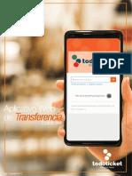 MANUAL 2019 DE USO APLICATIVO WEB TODOTICKET.pdf
