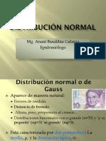 10 Distribución normal (1).pdf