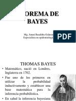 8 TEOREMA DE BAYES (1).pdf