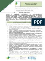3.-PLIEGOS-DE-CONDICIONES-INFRAESTRUCTURA-TECNOLOGICA.pdf