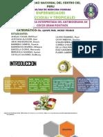 Lectura interpretada del antibiograma de cocos gram positivos.pdf