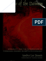 Embrace of the daimon  sensuality and the integration of forbidd.pdf