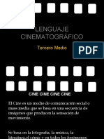 planos cine tercero