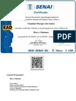 Ética_e_Cidadania-Certificado_Online_205353
