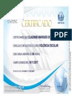 certificdos122333