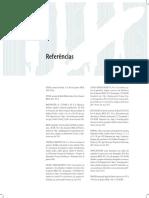 Altas.Censo.13_[liv64529_ref_glossario_equipetec]