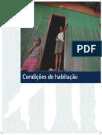 Altas.Censo.9_[liv64529_cap7].pdf