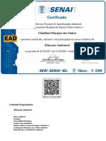 Educação_Ambiental-Certificado_Online_202255.pdf