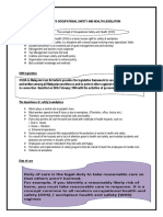 CHAPTER_1_-INTRODUCTION_TO_OCCUPATIONAL.pdf