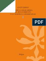 La lectura devota en el Renacimiento_Ivet Nakladalova.pdf