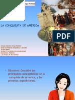 conquistadeamricaclase1011y12-160419010311-convertido