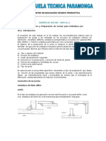 Preparacion-de-Juntas-Para-Soldar (1)