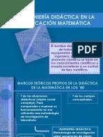 INGENIERIA_DIDACTICA_EN_LA_EDUCACION_MATEMATICA