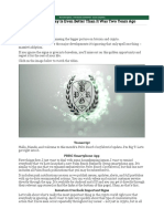 20200723-PBC-The Opportunity Today Is Even Better.pdf