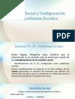 PROBLEMAS SOCIALES-taller gral 3