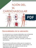 Valoración-del-sistema-cardiovascular (1)