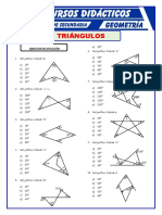 Ejercicios-de-Triangulos-para-Primero-de-Secundaria.pdf