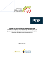 Ambiente Lacustre.pdf