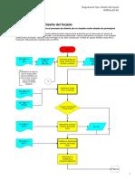 SF003a-ES-EU.pdf