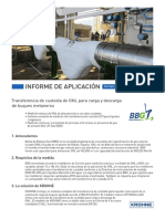 Application_Report_(for_external_use)_-_534_-_Transferencia_de_custodia_de_GNL_para_carga___(Spanish)