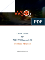 WSO2APIM31DA_CourseOutline