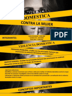 VIOLENCIA DOMESTICA CONTRA LA MUJER-1