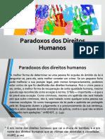 slides-paradoxos-dos-direitos-humanos