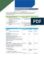 Sesion02 - Infraestructura de redes - Corregido