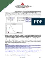 CE87-2019-2-M1-Taller EB-Solución.pdf