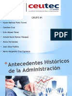 Antecedentes Históricos de la Administración.pptx