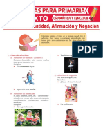Adverbio-de-Cantidad-Afirmación-y-Negación-Para-Sexto-Grado-de-Prrimaria