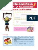 Clases-de-Adjetivos-Calificativos