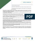 8. Ficha Tecnica para Calibracion (4).pdf