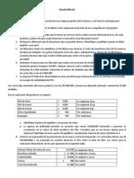 TALLER_PRECIOS (1)