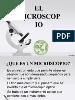 EL MICROSCOPIO 1 (2)