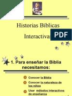 MI-Ensenales_a_amar_la_Biblia
