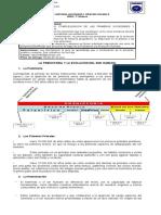 U1 LA PREHISTORIA Y LA EVOLUCION DEL SER HUMANO - 7 BASICO HISTORIA.doc