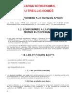 01_01_caracteristiques.pdf