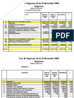 MATERIAL_REFORMA_2007[1].ppt