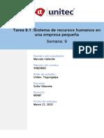 Vallecillo_Tarea_9.2_S9.docx.docx