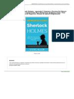 9781977866455-memorize-como-sherlock-holmes-aprenda-e-domine-a-download (1)